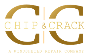 Chip and Crack